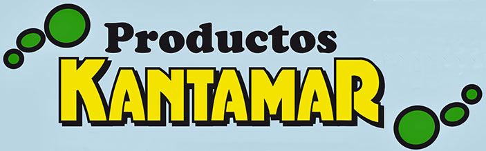 Productos Kantamar